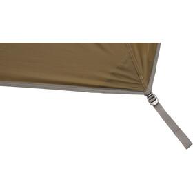 Robens Osprey 3EX Teltta